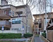 1223 S Villa Way, Walnut Creek image