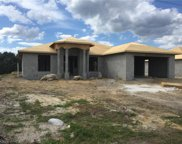 3412 SW 8th PL, Cape Coral image