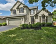 7565 Benderson Drive, Westerville image
