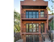 4200 North Whipple Street, Chicago image