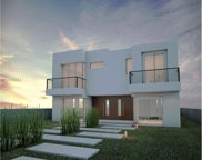 1441 Sw 4th Ave, Fort Lauderdale image