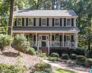2111 Ridgedale Dr, Hoover image