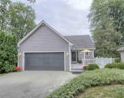 26815 S River Rd, Harrison Twp image