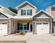 6417 Hatchies Drive, Raleigh image