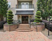 901 Abernathy Road Unit 6260, Sandy Springs image