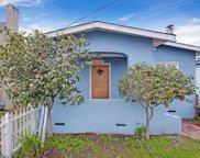 7863 Plymouth St, Oakland image