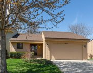 14371 Embry Path, Apple Valley image