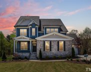 3232 Donlin Drive, Wake Forest image
