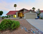 11441 N Copper Spring, Oro Valley image