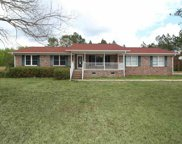 1868 W Bear Grass Rd. E, Longs image