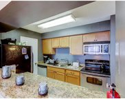 1020 15th Street Unit 23J, Denver image