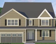 Lot#3 Meadow  Street, Shelton image