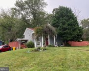 126 Brent Rd, Arnold image