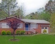 1704 Canady Road Unit #A, Wilmington image