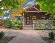 7708 28th Ave SW, Seattle image