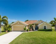 101 NW 9th TER, Cape Coral image
