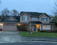 2501 2nd Avenue, Fortuna image