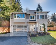5031 NE 188th St, Lake Forest Park image