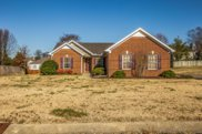 3309 Monoco Dr, Spring Hill image