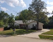14338 Millbriar, Chesterfield image