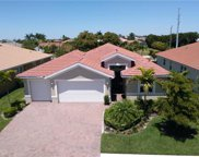 3061 Sunset Pointe CIR, Cape Coral image