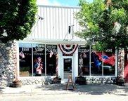 511 Main Street, Ashton image