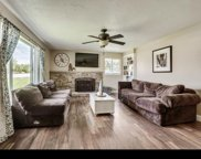 115 S 700  E, Pleasant Grove image