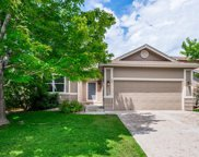 401 English Sparrow Drive, Highlands Ranch image