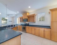 8532 Via Lungomare Cir Unit 205, Estero image