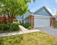 387 Sandhurst Circle Unit 5, Glen Ellyn image