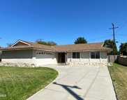 16582 Don Drive, Huntington Beach image