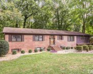 4812 Connell Drive, Raleigh image