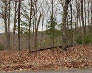 LT 43 Chicory Dr E, Blairsville image