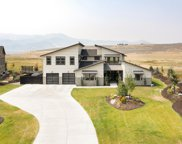 6812 N Rae Circle, Park City image