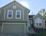 20135 W 220th, Spring Hill image