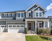 324 Whispering Wind Drive, Chapel Hill image