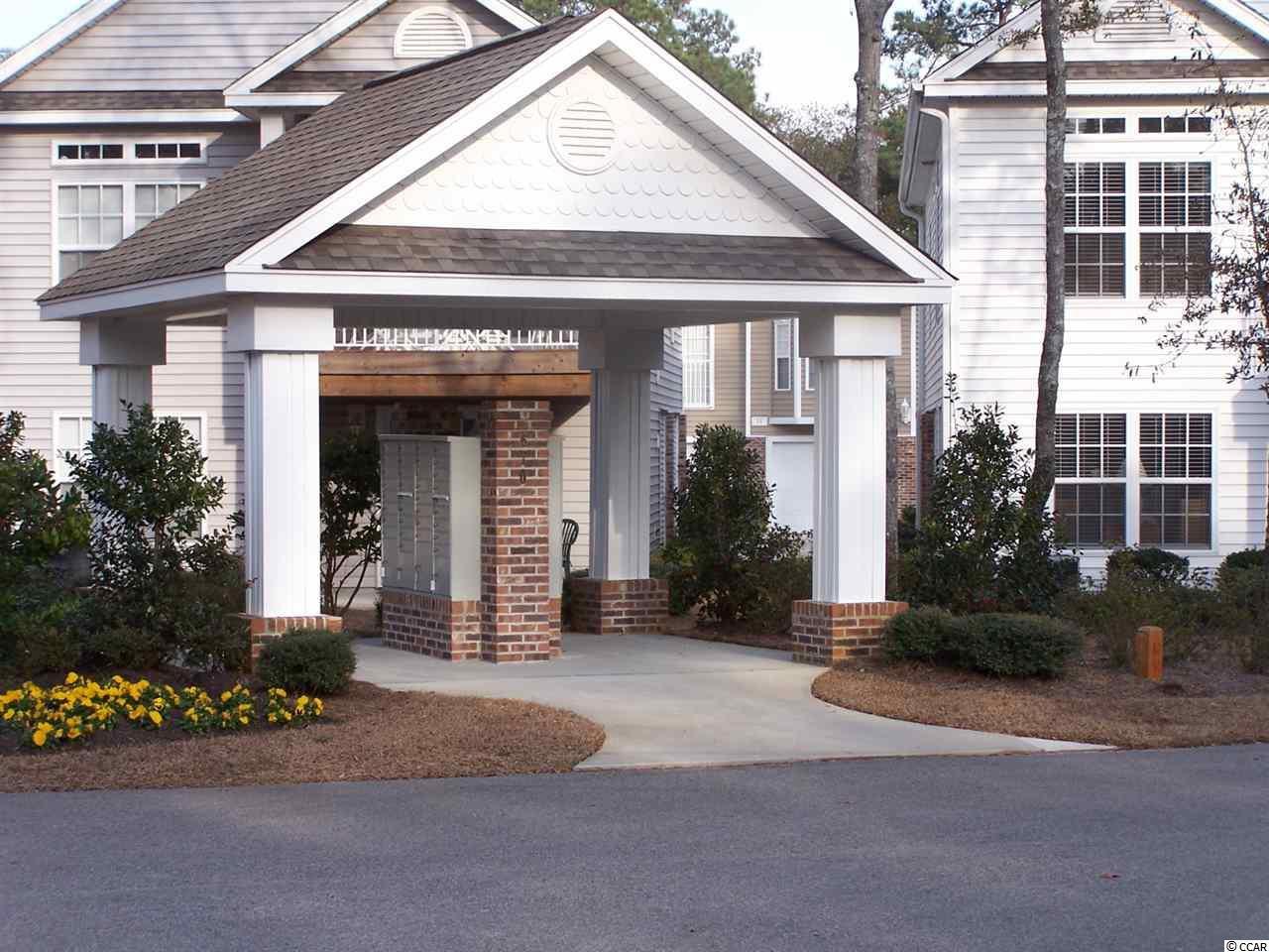 Mls 1800378 Cottages At Tilghman Estates 670 N 2nd