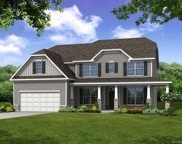 16000 Turquoise Drive, Chesterfield image