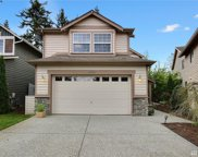 18728 12th Dr SE, Bothell image