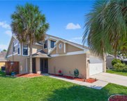 542 Cidermill Place, Lake Mary image