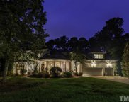421 Chatterson Drive, Raleigh image