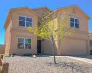 10628 Corona Ranch Road SW, Albuquerque image