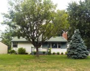 2185 Roth Place, White Bear Lake image