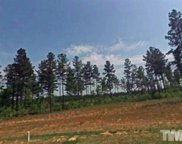 908 Lot 585 Golfers View, Pittsboro image