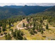 6185 Sugarloaf Road, Boulder image