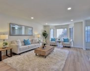 720 Duncanville Ct, Campbell image