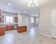 1367 S Country Club Drive Unit #1372, Mesa image