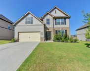 5919 Park Bay Ct, Flowery Branch image