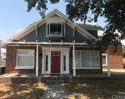 22226     Van Buren Street, Grand Terrace image