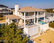810 Ocean Ridge Drive, Atlantic Beach image